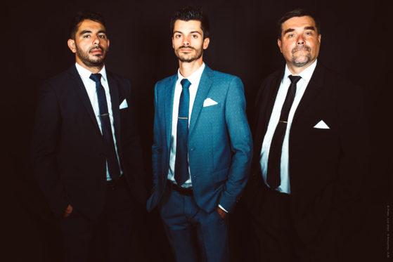Presse Adrien Marco Trio