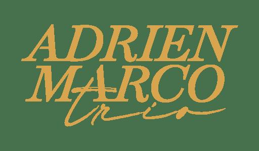 Adrien Marco Trio